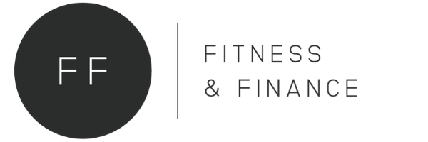 Fitness and Finance